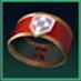 ベンガッツ腕章icon
