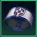 クレア腕章icon