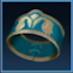 ヘゼウス腕章icon