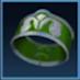 エリシャ腕章icon