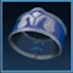 タリス腕章icon