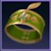 シャメル腕章icon