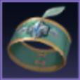ヴェルニ腕章icon
