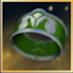 極エリシャ腕章icon