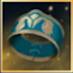 極ヘゼウス腕章icon