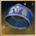 極タリス腕章icon