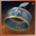 極モリグー腕章icon