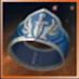 極エクシオン腕章icon