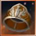 極ベンガッツ腕章icon