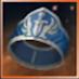 極クレア腕章icon