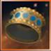 極ロサル腕章icon