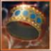 真ロサル腕章icon