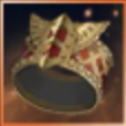 ヌーベル腕章icon