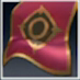 民兵文様icon