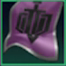 エクシオン文様icon
