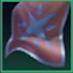 クレア文様icon