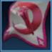 ヘゼウス文様icon