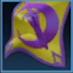エリシャ文様icon