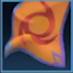 タリス文様icon