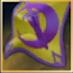 極エリシャ文様icon