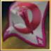 極ヘゼウス文様icon