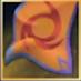 極タリス文様icon