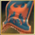 ロサル文様icon