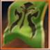 極モリグー文様icon