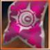 極エクシオン文様icon