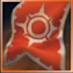 極クレア文様icon