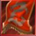 ヌーベル文様icon