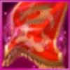 真ヌーベル文様icon