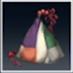 民兵匂い袋icon