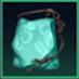 エクシオン匂い袋icon