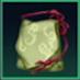 ベンガッツ匂い袋icon