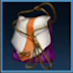 ヘゼウス匂い袋icon