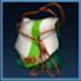 エリシャ匂い袋icon