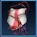 タリス匂い袋icon