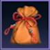 シャメル匂い袋icon