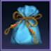 モリグー匂い袋icon