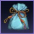ヴェルニ匂い袋icon