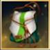極エリシャ匂い袋icon
