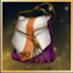 極ヘゼウス匂い袋icon