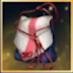 極タリス匂い袋icon