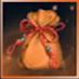 極シャメル匂い袋icon