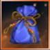 極カラス匂い袋icon