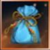 極モリグー匂い袋icon
