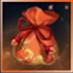 極クレア匂い袋icon