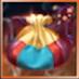 真ロサル匂い袋icon