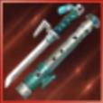 デルパードの小剣icon